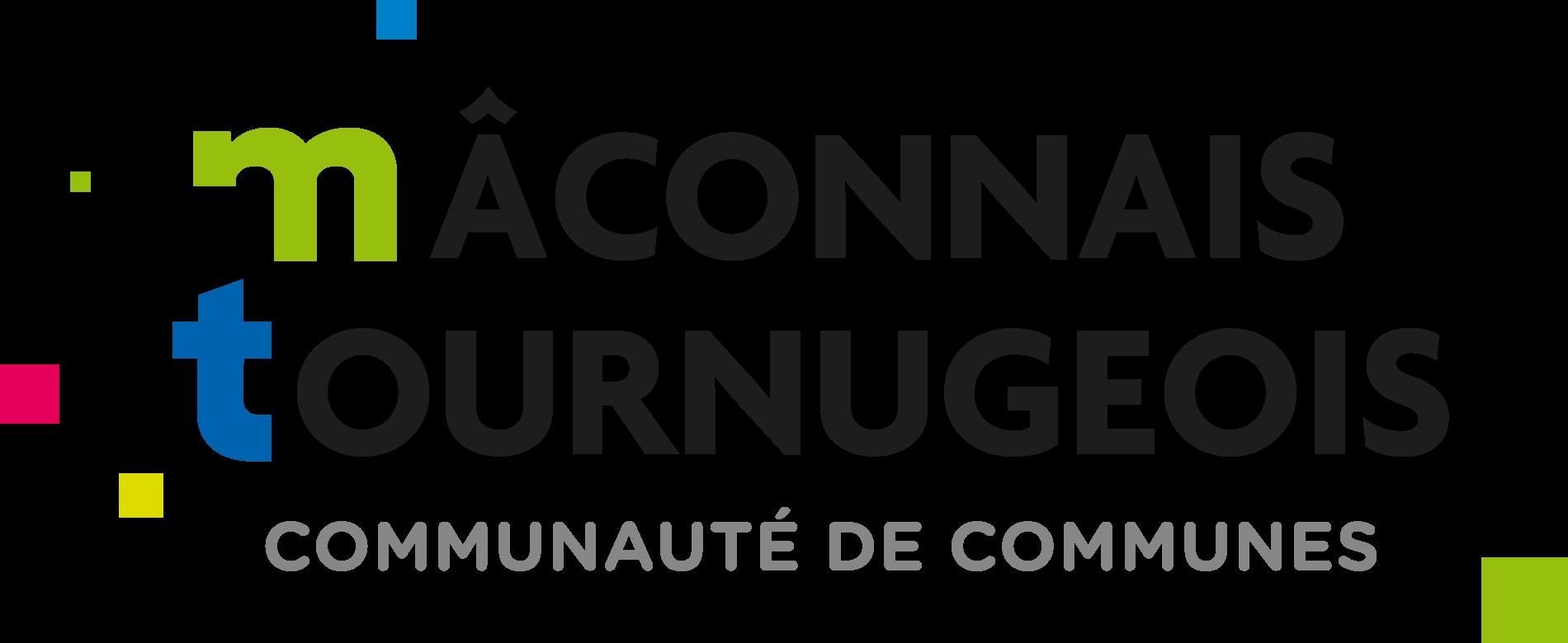 logo-ccmt-HD